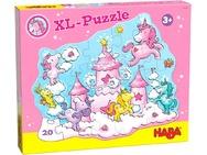 305467_Puzzle_Einhorn_Glitzerglueck_Wolkenpuzzelei_F_03.jpg