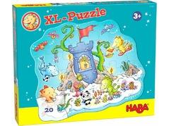 305466_Puzzle_Drache_Funkelfeuer_Puzzle_Party_F_02.jpg