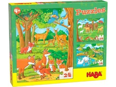 305468_Puzzles_Tierfamilien_F_01.jpg