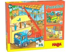 305469_Puzzles_Auf_der_Baustelle_F_01.jpg