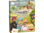 305612The_Key_Mord_im_Oakdale_Club_F_251.jpg