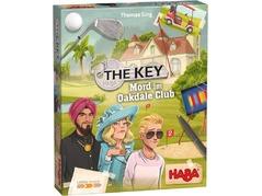 305612The_Key_Mord_im_Oakdale_Club_F_251.jpg