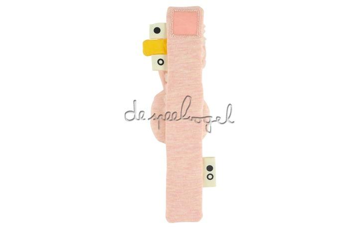 24544 Armbandrammelaar - Mrs. Rabbit