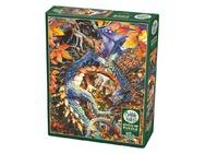 80247-abbys-dragon-pkg-lrg1.jpg