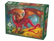 80250-red-dragons-treasure-pkg-lrg1.jpg