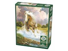 80279-river-horse-pkg-lrg1.jpg