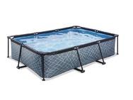 exit-stone-zwembad-300x200x65cm-met-filterpomp-grijs.jpg