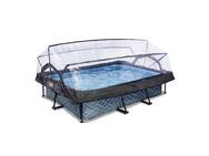 exit-stone-pool-300x200x65cm-mit-abdeckung-und-filterpumpe-grau.jpg