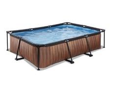 exit-wood-zwembad-300x200x65cm-met-filterpomp-bruin.jpg