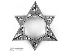 Geobender-abstract1.jpg
