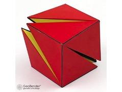 Geobender-primary1.jpg