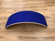 wobbel-original-kobaltblauw4.jpg