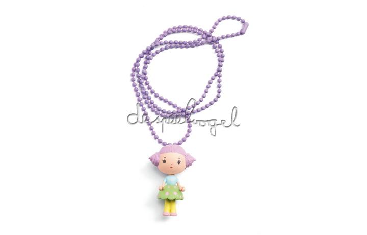 DJ06994 tinyly charms - Tutti