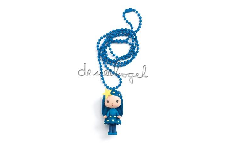 DJ06991 tinyly charms - Luz