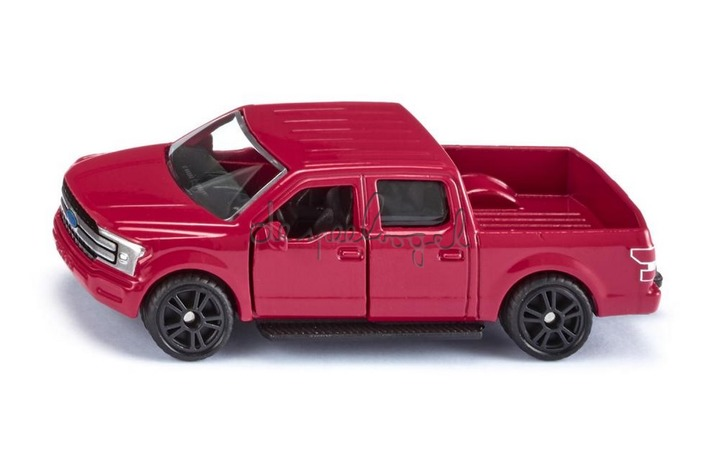 1535 Ford F150