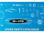 MICROSpare_Parts_Small.jpg