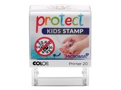 kids_protect_stamp.jpg