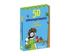 50natuurexperimenten.jpg