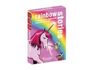 RainbowStories.jpg