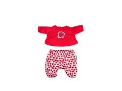 83176_pyjama-rouge-gorge_1_BD.jpg