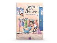 SamEnBenny-School.jpg