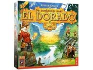 De_zoektocht_naar_El_Dorado-L.jpg