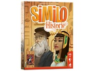 Similo_-_Historie_1.jpg