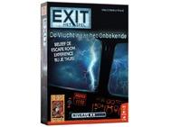 Exit-De_Vlucht_naar_het_Onbekende-L_1.jpg