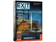 Exit-De_Beroving_op_de_Mississippi-L_1.jpg