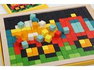 cubika-wooden-mosaic-wooden-pixels-4a5.jpg
