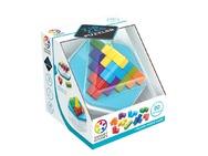 SG414-smartgames-zigzagpuzzler-box_11.jpg