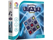 SG092-smartgames-shooting-stars-box-multi-us1.jpg