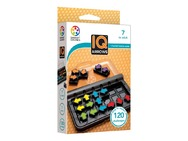 SG424-smartgames-iq-arrows-box1.jpg