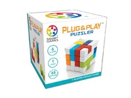 SG502-smartgames-plugandplaypuzzler-box1.jpg