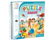 SGT300-smartgames-puzzlebeach-box1.jpg