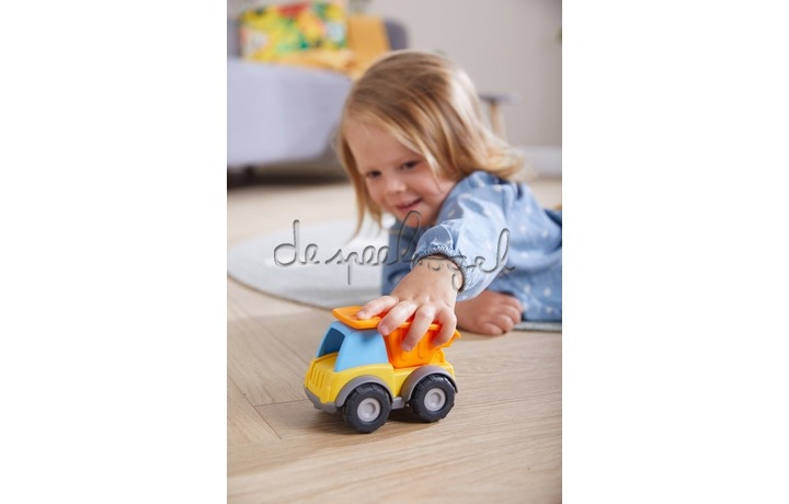 305180 Speelgoedauto Kiepwagen