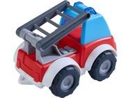305182_SpielzeugautoFeuerwehr_F_01.jpg