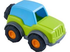 305178_Spielzeugauto_Gelaendewagen_F_02.jpg