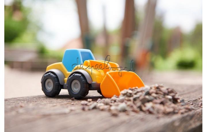 305181 Speelgoedauto Wiellader