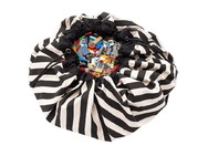 stripesblack-open1.jpg