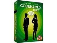 Codenamesduet1.jpg