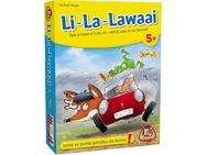 LiLaLawaai1.jpg
