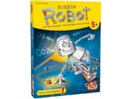 RobbieRobot1.jpg