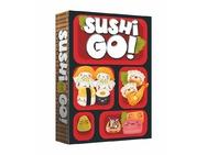SushiGo1.jpg