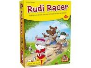 RudiRacer1.jpg