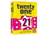 TwentyOne1.jpg
