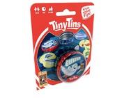 Tiny_Tins_-_VlotteGeesten-BLISTER1.jpg