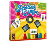 Stapelgekke_Speed_Cups_New_L.jpg