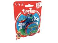 Tiny_Tins_-_Regenwormen1.jpg