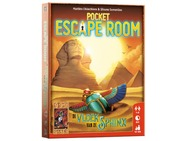 Pocket_Escape_Room_-_De_Vloek_van_de_Sfinx_L_1.jpg